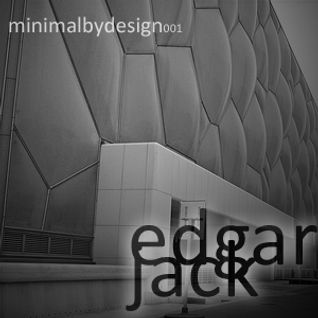 Edgar_Jack_minimal_by_design_mix_001