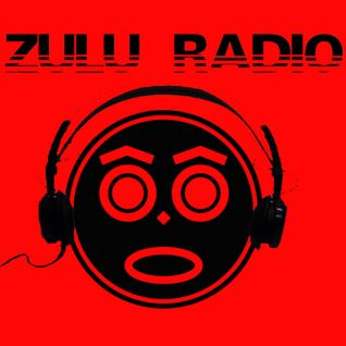 Zulu Radio - Nov 5th, 2011