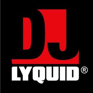 MetroFM #iBelieve #HipHop #DJMix 1.4