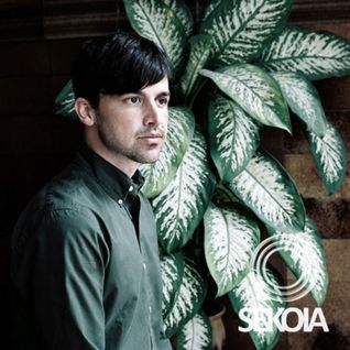 Fairmont - Sekoia Podcast 017 - 05-Nov-2013
