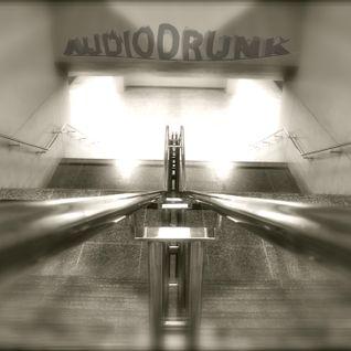 Audiodrunk 001