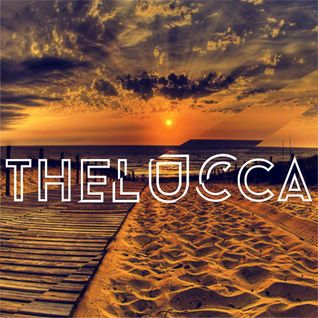 TheLucca Special Birthday Mix to Ean Holden