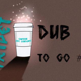 FATPET - Dub to go #2