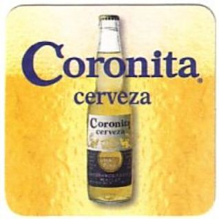 Coronita Summer 2012 Vol 2 by masterminds