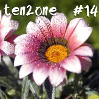 ten2one #14