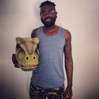 Topman Generation In The Mix – Vol 26.  Mikill Pane x DJ Odin