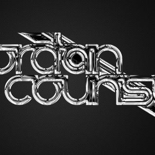 Jordan Counsel - March 2011 4 deck Techno Mix