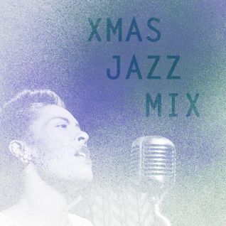 Jonny Drop Xmas Jazz Mix