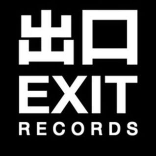 Stray x Exit Records x Matchsticks EP Promo Mix