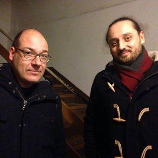 LMD (iii) OTTO 16/12/2015 con Flavio Pintarelli