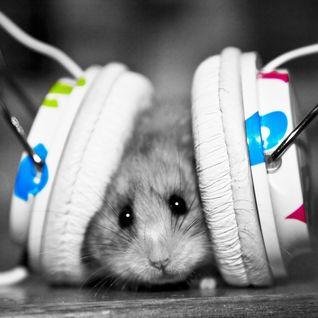 DJ Psamtik - Dubstep Mix - Best Tracks of 2015