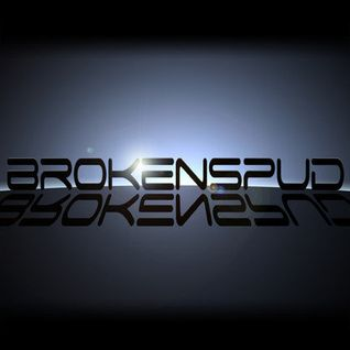 break/fast with brokenspud #3