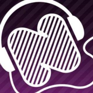 Nasty FM 31.7.12