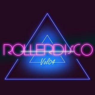 RollerDisco vol.04