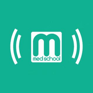 Hospital Podcast 263: Med School special