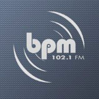 BPM Mix Podcast 18