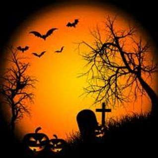 Halloween Mix (2011)