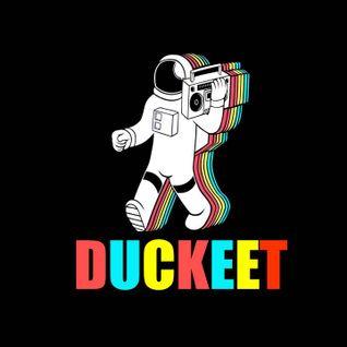 Duckeet - Skrillex Mix