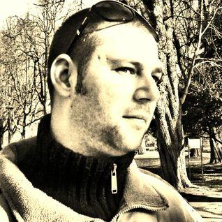 dj Herbst (Rakete) Infinity Sounds.mp3