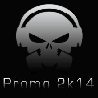 Phil Stereo - Promo 2k14