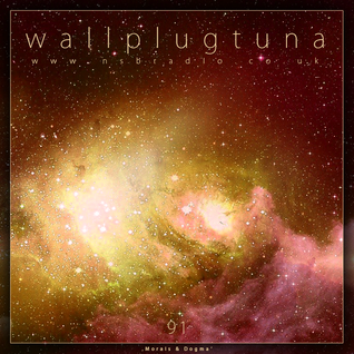 [091] WallPlugTuna on NSB Radio