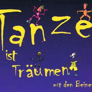 - manche Menschen Tanzen - Flori off 2013-08-31