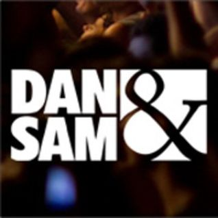 Silk Royal Showcase 179 - Dan & Sam Guest Mix