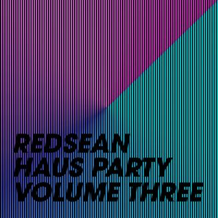 Haus Party :: Vol 3
