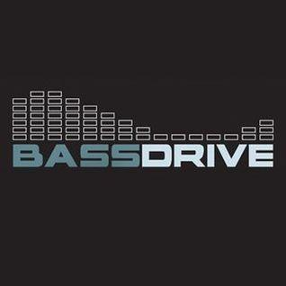Voyage - Bassdrive.com - 28-05-15 DnB