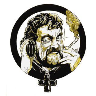 DJ Fr. Stack's Chiptune/Chipbreak Mix