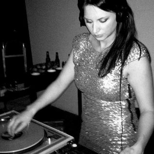 Sarah Myers at Studio52 - Jan 21 2012 - Washington, DC