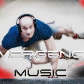 Emergency Music 006