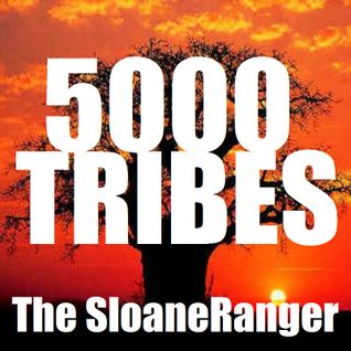 5000 TRIBES
