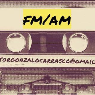 FM-AM (Covers)