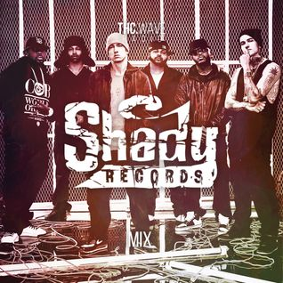 Episode 89 | Shady Records Mix