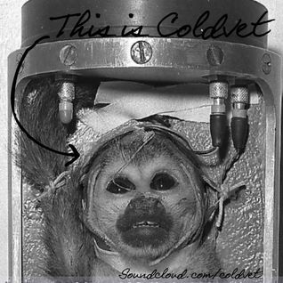 This is ColdVet - Mixtape 2011