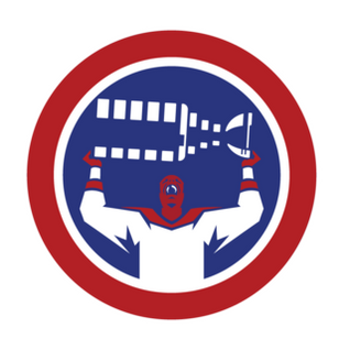 2013 Montreal Canadiens Season Review Podcast
