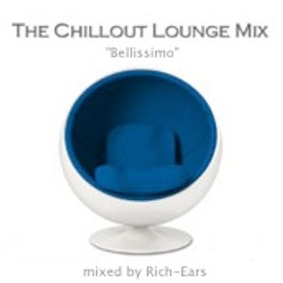 Bellissimo (for The Chill Out Lounge podcast)