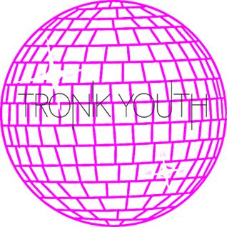 Tronik Youth Sept 2010 Mix