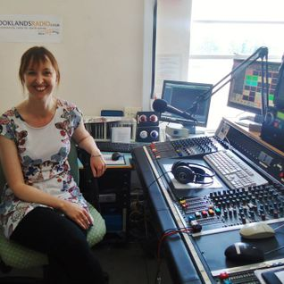It's All Good Radio Show September 1 2013 - Community Energy Special