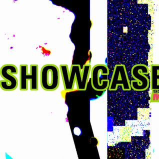 Siobhan Bell: NTS X SXSW Showcase - 20th March 2016