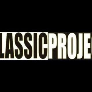 CLASSIC PROJECT 06