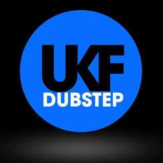 UKF DUBSTEP FAVORITES (Project Denied MIX)