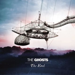 The Ghosts Mixtape