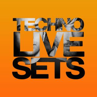 Marc Houle & Troy Pierce - Live @ Enter. Week 11 - 13-09-2012