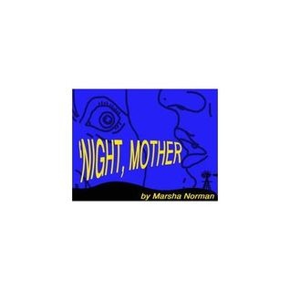 """Catching up with the cast of Highwood Theatre's """"Night Mother"""""""
