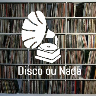 "Disco ou Nada - ""Californication"" vs ""The Dark Side of The Moon"" (20/06/2016)"