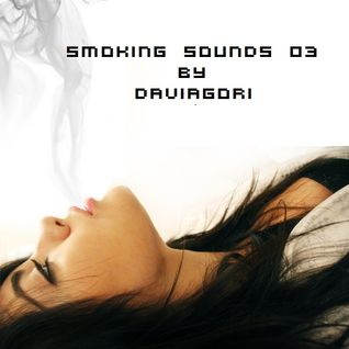 Smoking Sounds 03 by Daviagori