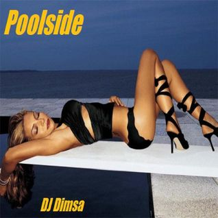Poolside - Deep Jazzy House Mix