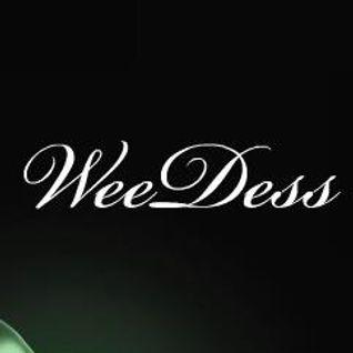WeeDess - Temptation_mix
